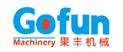 上海果丰机械设备双赢彩票计划软件