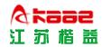 江苏楷益智能科技有限公司