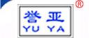 山东誉亚大豆机械制造有限公司