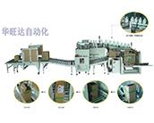 北京华旺达机械易胜博娱乐网站