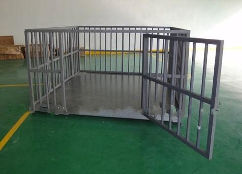 温州畜牧秤,2吨称猪秤多少钱