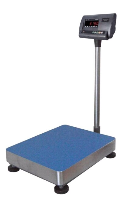 500公斤电子台秤_500公斤落地电子秤误差
