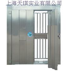上海JKM(A)双开金库门