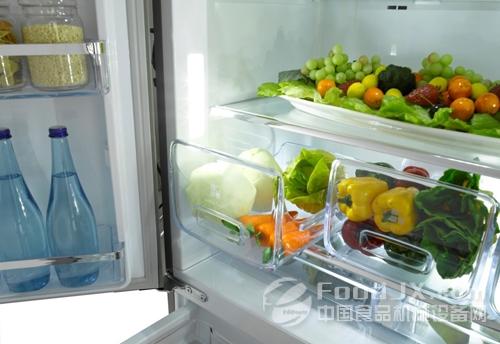 冰淇淋机和制冰机的特殊要求》