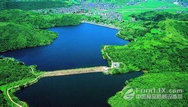 衡阳松木火车站规划图