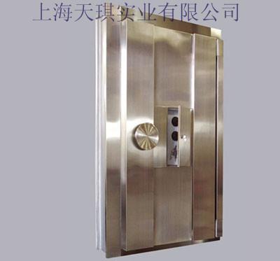 徐州全钢金库门专卖