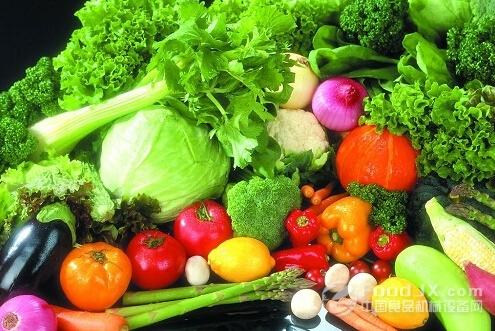 """""""十二五""""农产品加工业硕果累累_十二五,农产品,食品"""