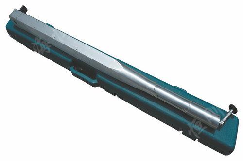 SGAC预置式力矩扳手