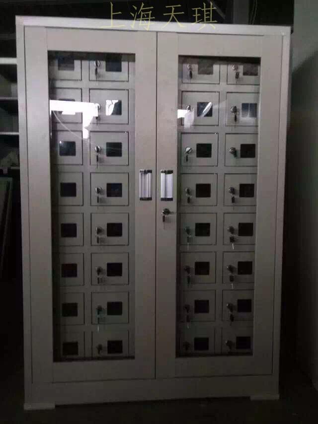 上海手机存放柜