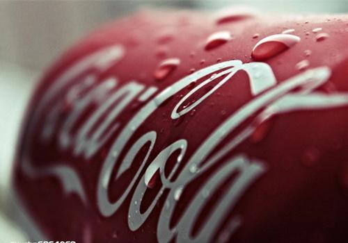 """可口可乐:产业结构继续""""瘦身"""""""