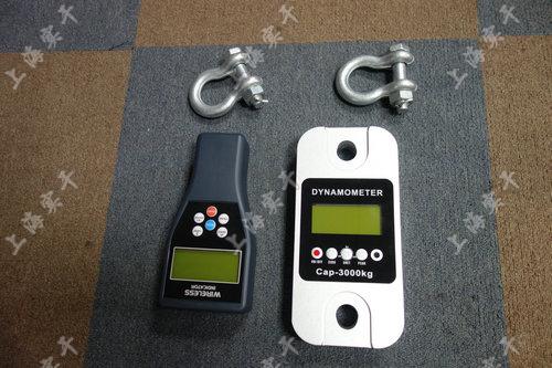 拉压两用测力仪,拉压两用测力仪