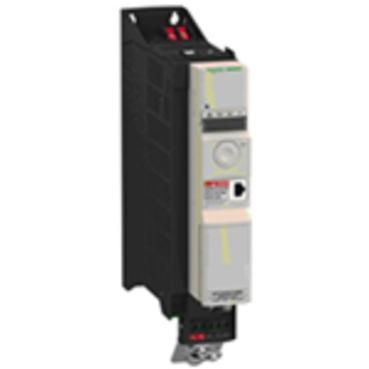 32-施耐德ATV32系列0.18到15kW书本方管型20*30塑料高端塞图片