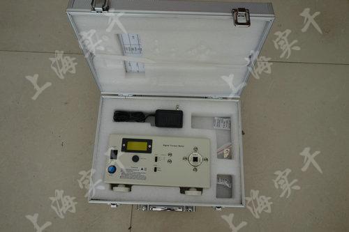 SGHP-100数字扭力计,数显扭力计,电批扭力计,螺丝扭力计