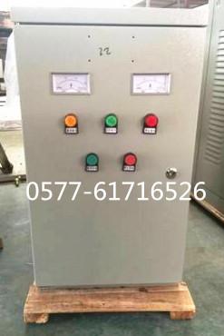 贵阳jj1-75kw自耦减压起动控制柜拖动什么电机效率高