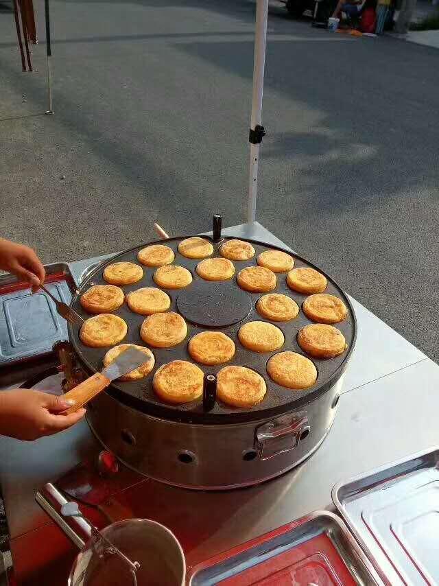 孔教程汉堡炉_哈尔滨鸡蛋汉堡炉,哈尔滨鸡蛋鸡燃气版第三英语听力2图片