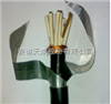 KFVRP22-10*1.5铜丝编织屏蔽钢带铠装控制软电缆
