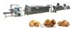 核桃粉生产线设备