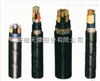 FS-YJV32-3*6钢丝铠装防水防鼠电力电缆