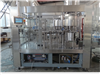 CGF全自动饮用水灌装生产线