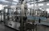 CGF瓶装水灌装生产线
