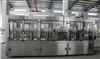 CGF纯净水生产线 自动灌装机