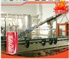 CGF18-18-6易拉罐饮料灌装机