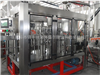 果汁饮料机械生产线