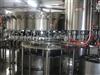DGCF系列小型碳酸 含气饮料灌装机