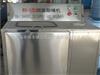 QGF大桶水5加仑灌装机