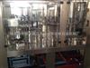 CGF瓶装纯净水灌装机