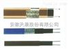 JFC-6~30/3J恒功率串联电热带