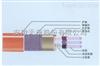 HBL2(Q)-J3-10型恒功率并联电热带