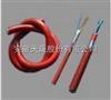 YGZ-450/750-7*1.5耐高温硅橡胶电缆