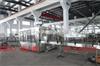 CGF生产不含气饮料灌装设备