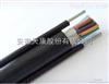 HR7*1.5电动葫芦及行车电缆