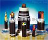 YJVP22-3*25+1*16金属屏蔽聚氯乙烯护套电力电缆