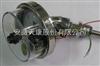 WSSX-486电接点双金属温度计