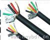FFP-1KV 10*6 高温电力电缆