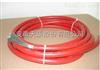 JBQ-1140V-1*95硅橡胶电机引接线