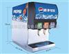 四川可乐现调机、碳酸饮料机、三阀可乐饮料机