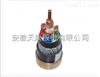 YJV32-3*6+1*4镀锌钢丝铠装电力电缆
