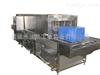 DK-5000直销食品设备蒸煮漂烫生产流水线