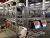桶裝水自動生產線
