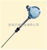 WRN2-94A活动螺纹管接头式防爆热电偶