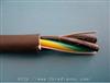 WDZ-KYJY铜芯交联聚乙烯绝缘无卤低烟阻燃控制电缆