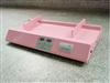 HGM-3000帶打印嬰兒超聲波體檢機,3000型可打印嬰兒體檢秤