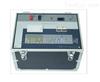 ST2203多倍频感应耐压测试仪徐吉电气专业生产