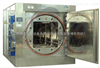 XG系列旋转水浴式灭菌柜设备