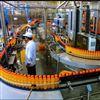RXG18-18-6果汁饮料生产线