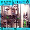 4000瓶碳酸饮料生产线